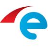 Ikona Elektronicznej Skrzynki Podawczej