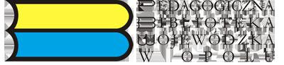 Logo PBW